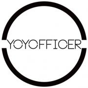 Yoyofficer